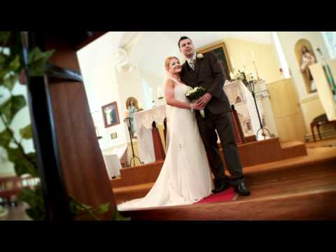 Tulfarris Wedding Video,