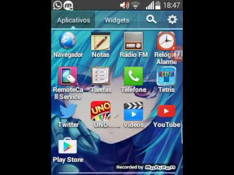 285cac089b81e DOWNLOAD JAUMO APK 2019 - MOD HACK - YouTube