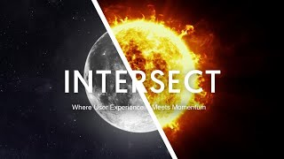 INTERSECT Youtube
