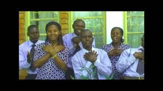 Wavijana by Solomon's Choir