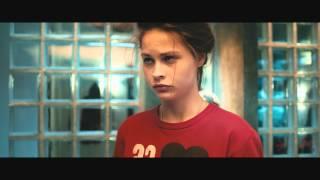 Дабл трабл - Trailer