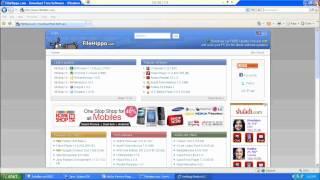 Selenium Webinar - Part 1 of 3 - by www.openmentor.net
