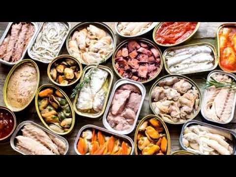 conservas-de-pescado:-beneficios-nutritivos.-¿son-sanas?
