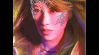 TVアニメ「獣装機攻ダンクーガノヴァ」のオープニングテーマ 千里愛風さんの「鳥の歌」です。