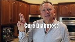 hqdefault - Sandy Lake Diabetes Project