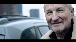 Русские фильмы 2019 Психологический триллер  2019 СМЕРТЕЛЬНО Живой , мелодрама ,HD новые