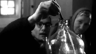 krzysztof zanussi, {1969} struktura krysztalu