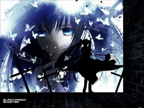 Nightcore - The Sound Of Missing You mp3