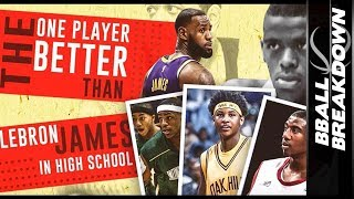 the-forgotten-player-who-was-better-than-lebron-james