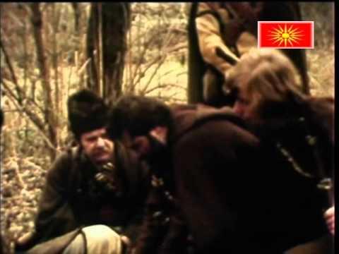 Neli ti rekov - Makedonski film (Srpski prevod)