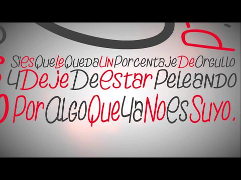 Los Waraos - Sr Socio [Lyric Video]