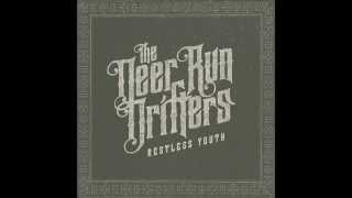 "The Deer Run Drifters - ""The Train Song"""