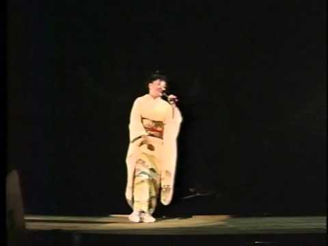 Harumi Miyako - Onna no Kaikyo