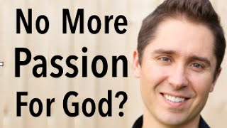 Love: A Matter of the Will - Catholic Video By Speaker Ken Yasinski