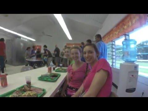 Amerika Samoa: Ta'u