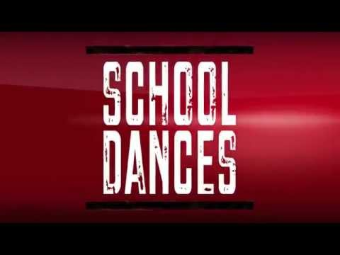 video:Nufusion - Colorado School Dance DJs