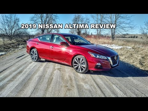 2019-nissan-altima-review