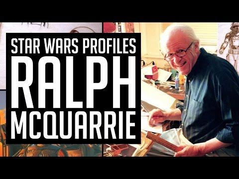 star-wars-profiles---episode-#01---ralph-mcquarrie