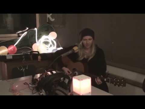 Stephanie Forryan - Die Radio Z K-Session