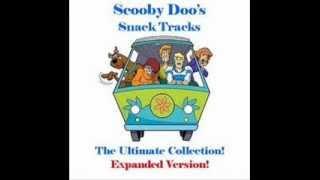 austin-roberts-i-can-make-you-happy-scoobydoo-snack-tracks