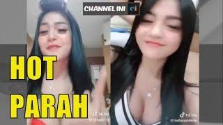 JANGAN DI TONTON -  Video Tik Tok HOT PARAH 18+ - Stafaband
