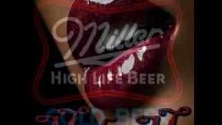 Hank Williams Jr -  Good Friend Good Whiskey Good Loving