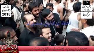Tahafuz-e-Azadari Network - ViYoutube