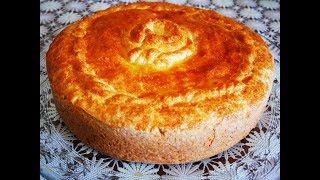 пирог МЯСО КАПУСТНЫЙ пирог на ТВОРОЖНОМ тесте СЫТНО и ВКУСНО пирог рецепт Пироги Рецепты