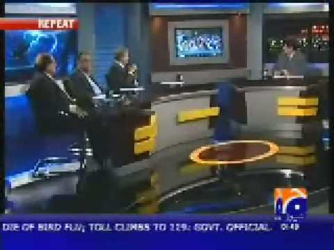 geo tv geotv news urdu youtube
