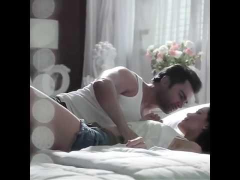 Miss Nepal Shristi shrestha hot sex scene... thumbnail