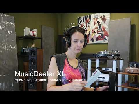 Обзор-наушников-со-звуком.-music-dealer-xl,-студия-Газгольдер-#soundex_headphones19-#soundex_review