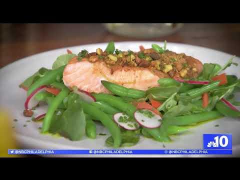 Chestnut Hill Puts New Spin On Restaurant Week | NBC10 Philadelphia