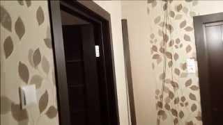Установка дверей Profil Doors(Установка дверей Profil Doors 17x и 37x - до и после., 2014-12-20T15:47:22.000Z)