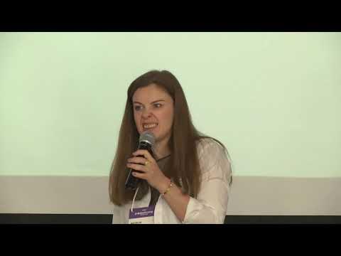 Роли профессионального исследователя в продуктовой команде   Наталия Спрогис, Mail.ru Group