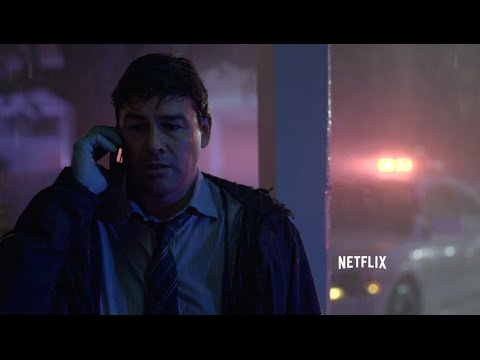 Bloodline is listed (or ranked) 8 on the list The Best Netflix Original Series