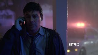 Bloodline - Trailer