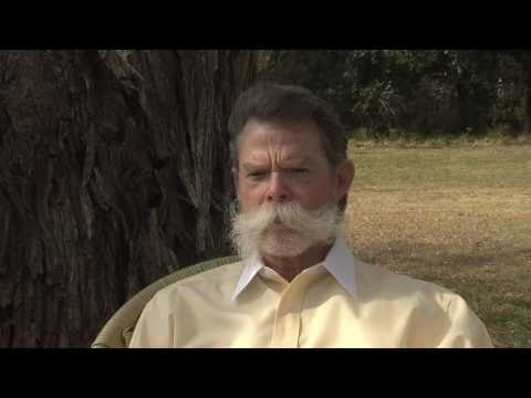 Tio Kleberg of the King Ranch on Ranching and Conservation