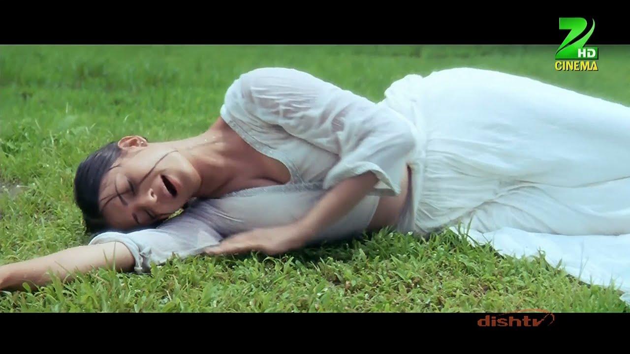 Aishwarya Rai Hot Song Taal Youtube