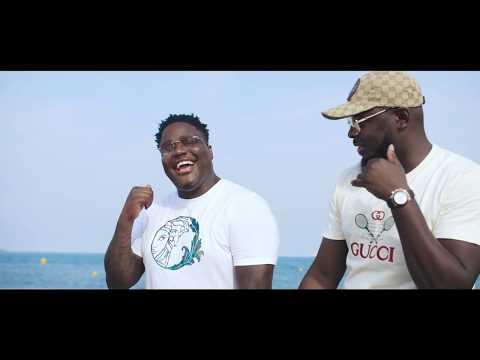 Youtube: Dj Babs – Mal à la tête ft. Keblack (Clip Officiel)