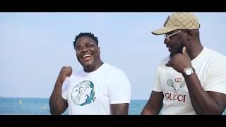 Dj Babs - Mal à la tête ft. Keblack (Clip Officiel)