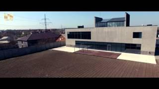 видео Где искать недвижимость