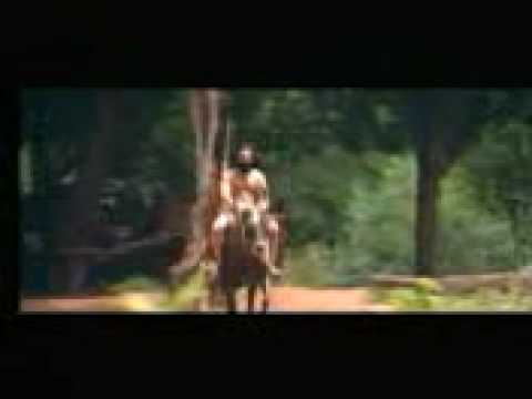 Maruthanayagam | tamil movie