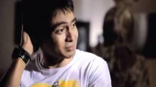 Download Video Pocong Rumah Angker part 5.flv MP3 3GP MP4