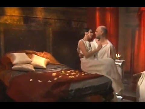 Matrimonio In Epoca Romana : Storia romana il matrimonio nellantica roma youtube