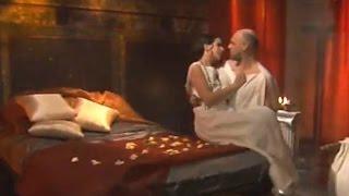STORIA ROMANA - IL MATRIMONIO NELL'ANTICA ROMA thumbnail