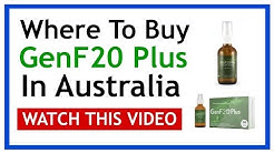 GenF20 Plus Australia | Buy GenF20 Plus Australia | GenF20 Plus For Sale Australia