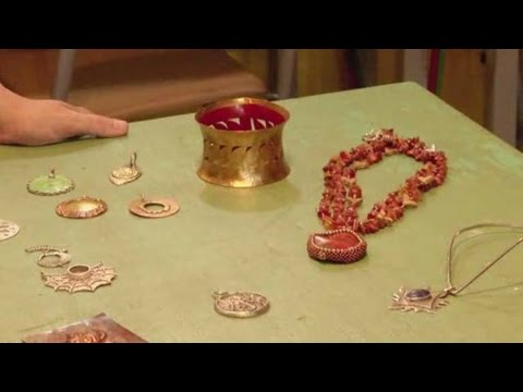 How to Sell Handmade Jewelry | Jewelry Making