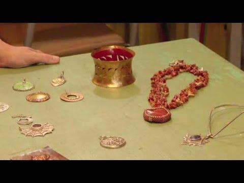 How to Sell Handmade Jewelry | Jewelry Making