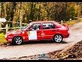 Best of Alfa 33 2017