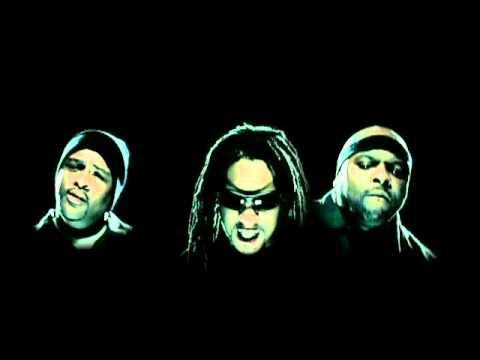 Lil Jon ft Master p- act a fool 2. Remix Prod UnMk7- Blue Beats Productions